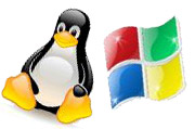217347-linux_windows_180_original