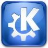 Kde-logo-100.jpg-163b818ea5de2c7c