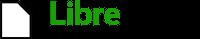 LibOffice_Logo_200-13a58ced0e2cb907