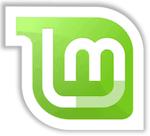 Linux_Mint_Logo_150-3eea5c11a3cf7cb3