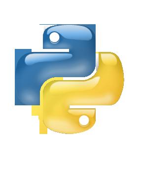 python-logo-glassy