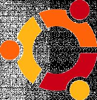 Ubuntu_logo_0