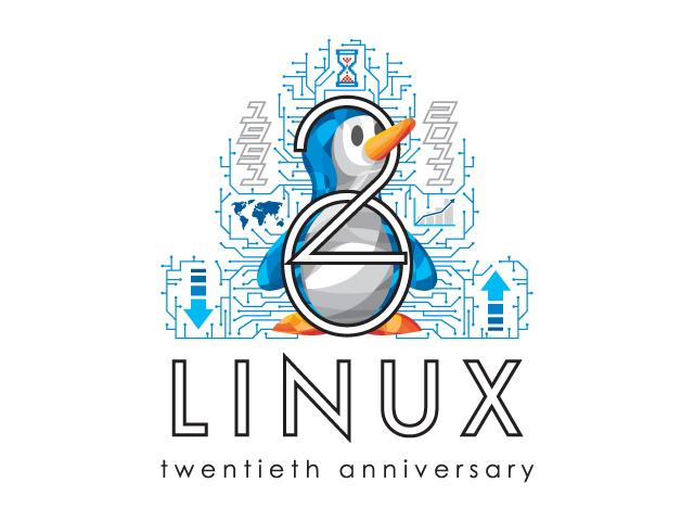 05.26.2011_contest_linux_(1)