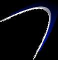 distros-parabola