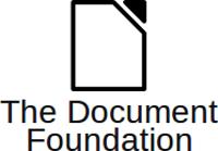 DocumentFoundation200-554bc865313f580c