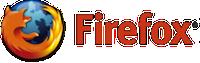 Firefox_Logo_200-b3b04dbb9d45370f