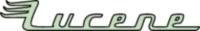 Lucene_logo_green_200.jpg-e11e4654dd03149c