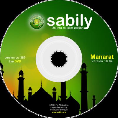 Manarat-1