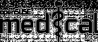 openSUSE_Medical_Logo_200-45c44ef3c53b9707