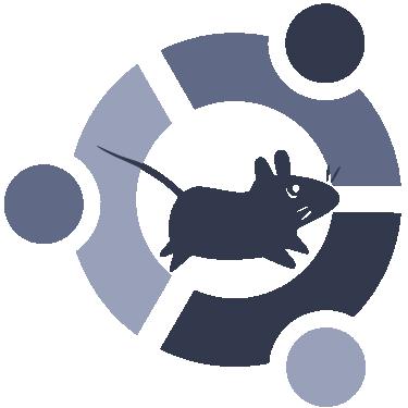 qref_xubuntu_logo