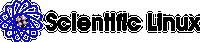 Scientific_Linux_Logo_200-98d67a77244da750