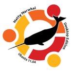 ubuntu_11_04_natty_narwhal_cd_by_robertjm-d3bth1j.png