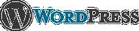 WordPress_200-aa6b4d0e474d1147