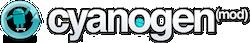 CyanogenMod_Logo_250-c98594d14f21ecf8