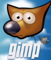 GIMPlogo200-dc9e540cbd3977c3