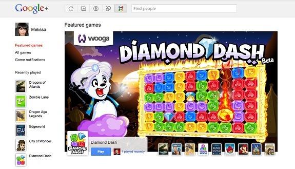 googlegames