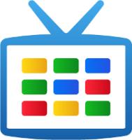GoogleTVlogo200-1c544d9e1f0e03d4