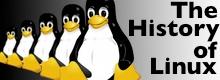 histlinux-263e4292ce625b41