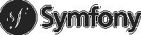 Symfony_Logo_200-149c0a72776fca00