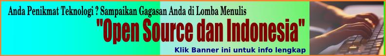 bannerlombanulis