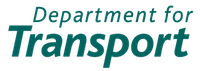 Department_for_Transport-97526b3f99ca9667
