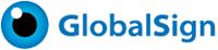 GlobalSign_Logo_200-b855ce5b53ba758b