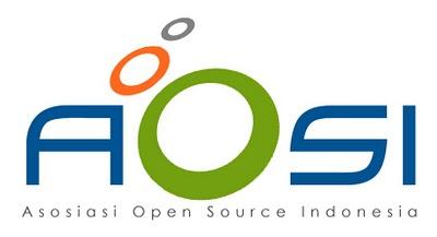logo-AOSI-ukuran-sedang