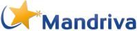 MANDRIVALogo200.jpg-68f03c3e59ce51c5