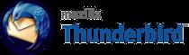 Thunderbird_txt200-6ca778efc0b8c0bd