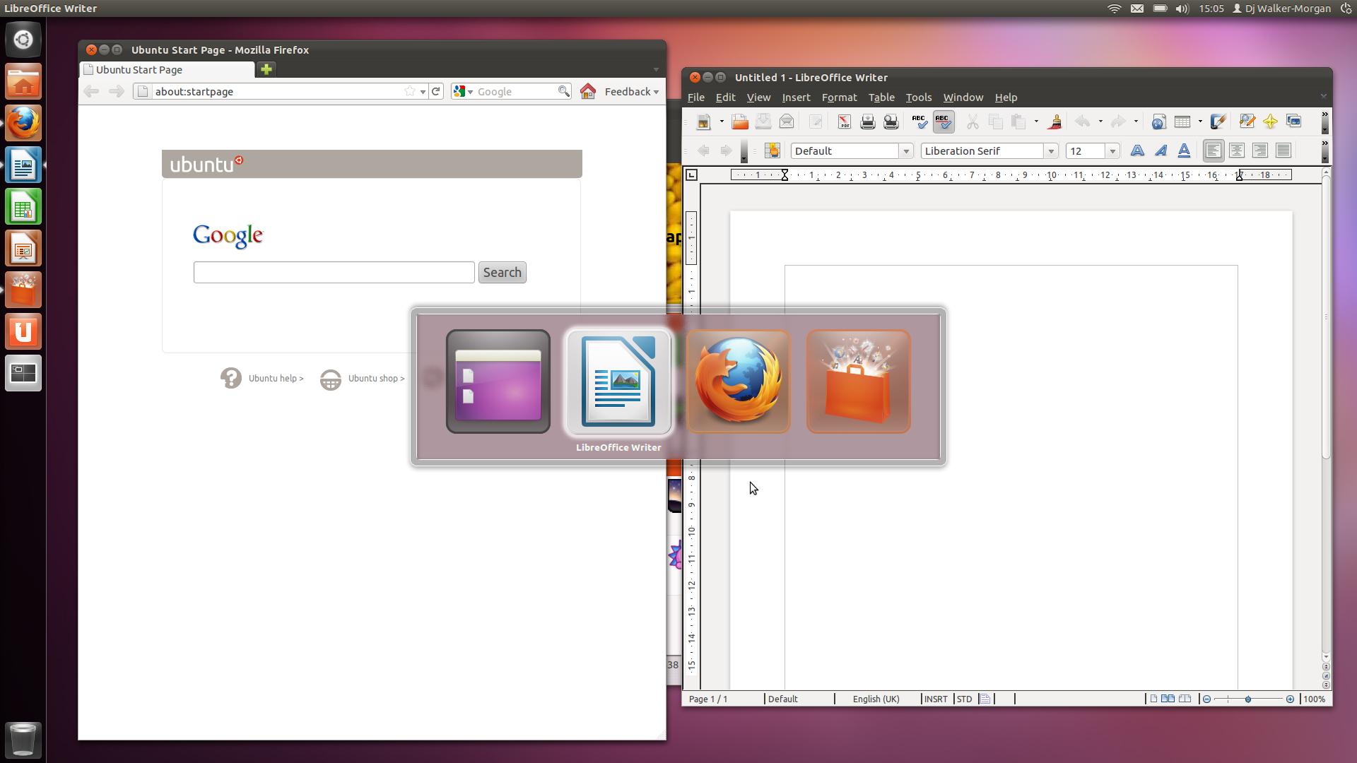 Ubuntu_11.10_Beta_1-b7a7e567a475de13