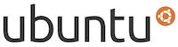 Ubuntu_New_Logo_200-23dd6106d0147178