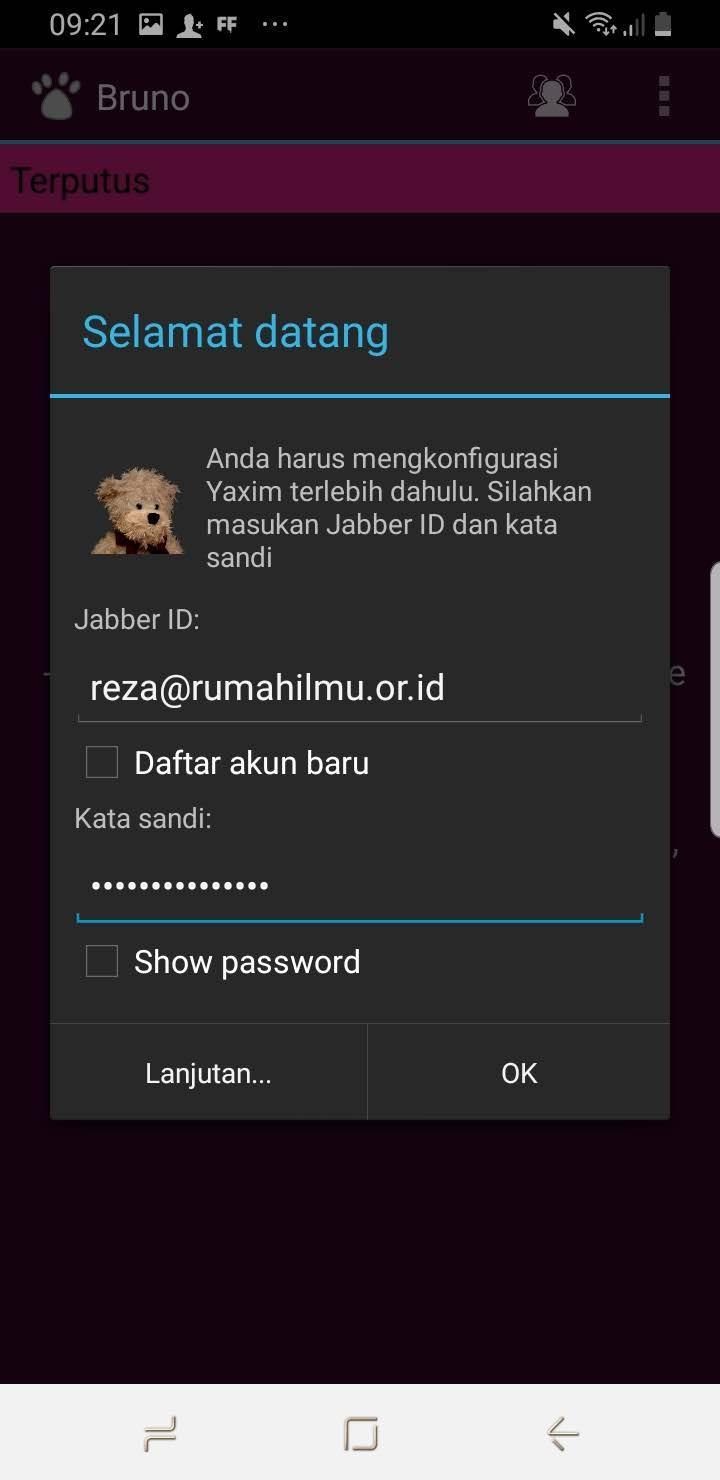 Screenshot_20190415-092138_Bruno