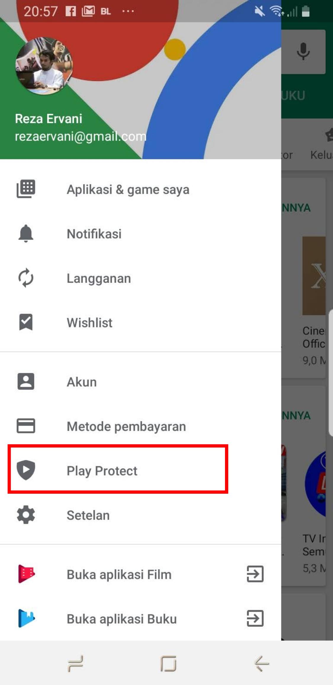 Screenshot_20190523-205729_Google-Play-Store.jpg