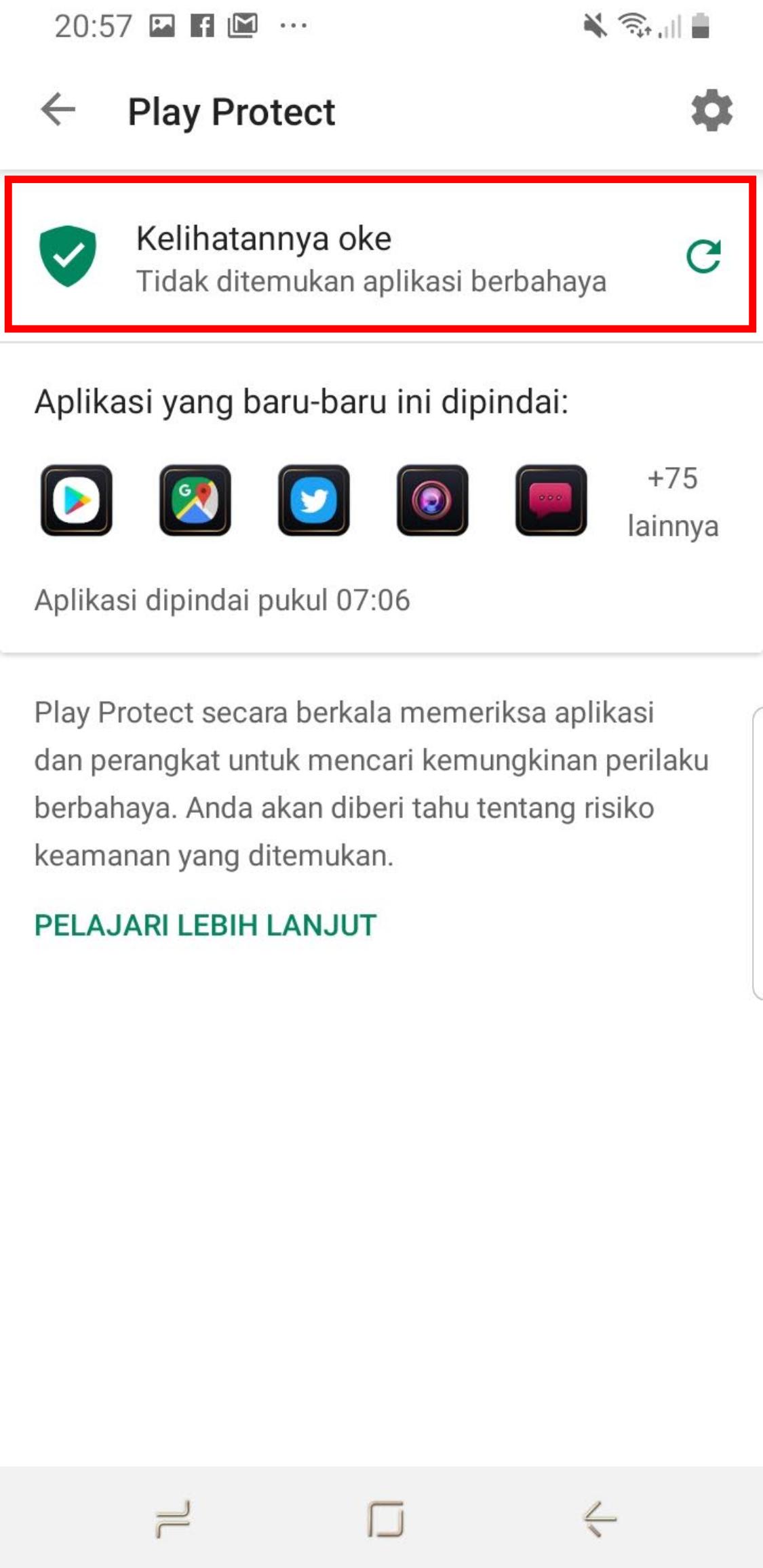Screenshot_20190523-205739_Google-Play-Store.jpg