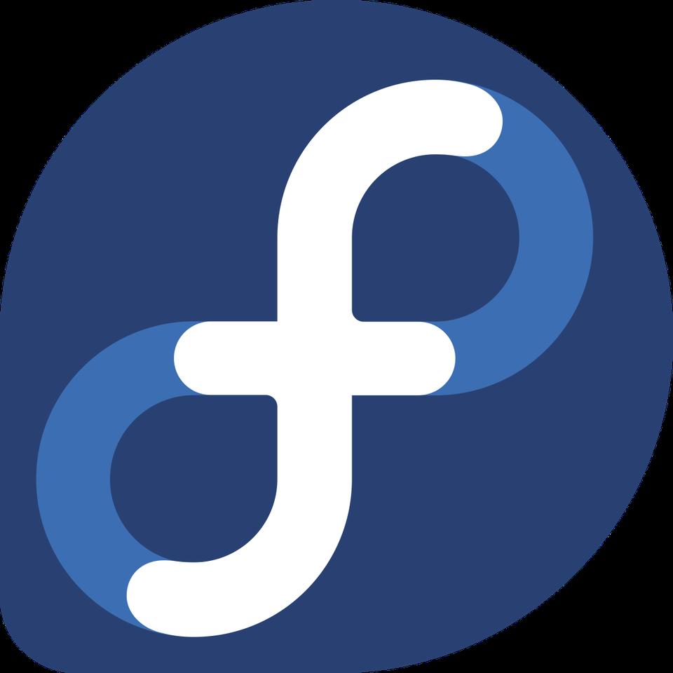 https___blogs-images.forbes.com_jasonevangelho_files_2019_03_fedora-1-logo-png-transparent-1200×1200