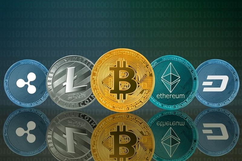 facebook-siapkan-cryptocurrency-yang-bisa-untuk-gaji-karyawan-6e7M0S8FMg
