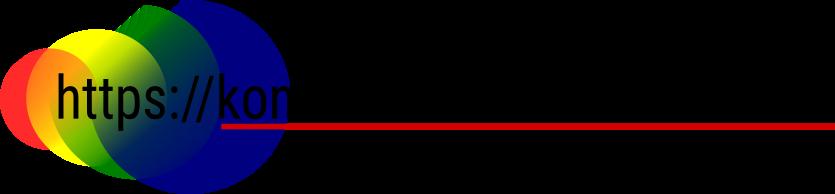 logokonferensi